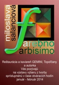 farebno_farbisimo