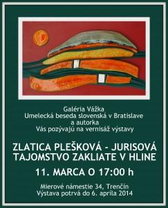 pozvanka_galeria_vazka_0