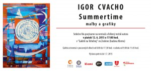 pozvanka_igor_cvacho