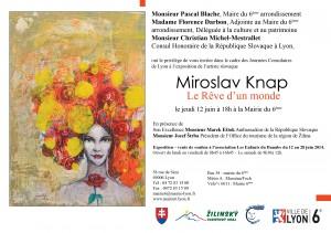 pozvanka_lyon_miroslav_knap