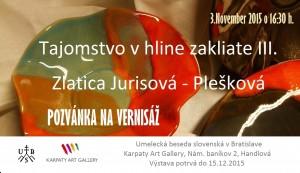 pozvanka_na_vernisaz
