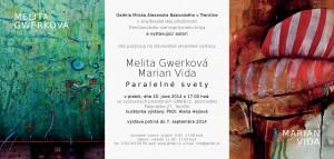 pozvanka_na_vystavu_gwerkova_a_vida_trencin