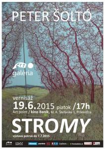 stromy_solto