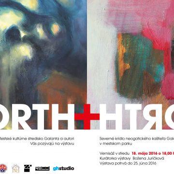 ORTH+HTRO