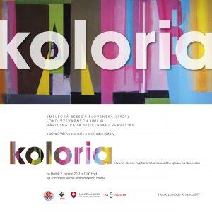 pozvanka_koloria_web