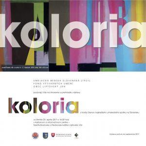 pozvanka_koloria_LJ_web
