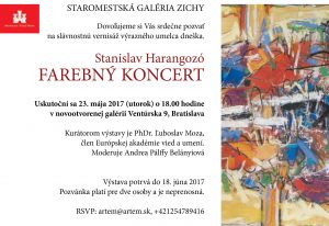 artem_harangozo_pictures_invitation_smgz_obraz