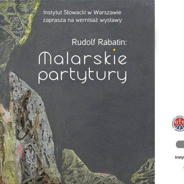 RUDOLF RABATIN