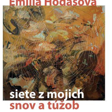 EMÍLIA HODASOVÁ